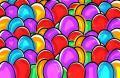 Easter egg illustration_Image by Gerd Altmann from Pixabay