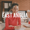 Employment Index East Anglia banner Oct 2020