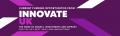 Innovate UK finding opportunities banner