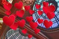 screenshot _ hearts and skylight