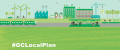 GC local plan graphic