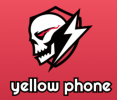 Cambridge based Yellow Phone announces new smart phone using machine learning that requires no network infrastructure or external charging.