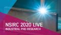 NSIRC Live 2020