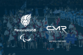 Banner_ Ahead of the Tokyo Games, CMR Surgical gold-tier partnership with ParalympicsGB.
