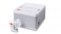 Next Generation ReCIVA Breath Sampler and CASPER Portable Clean Air Supply