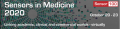 Sensors in Medicine 2002 banner