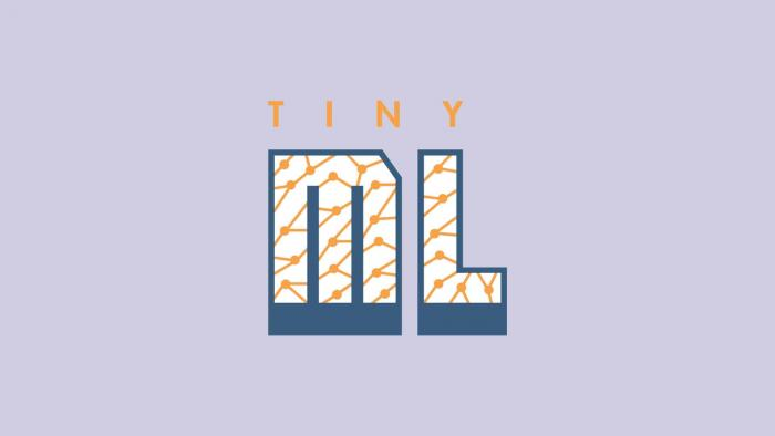 TinyML logo