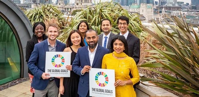 Unilever Young Entrepreneurs Awards 2019 now open for entries