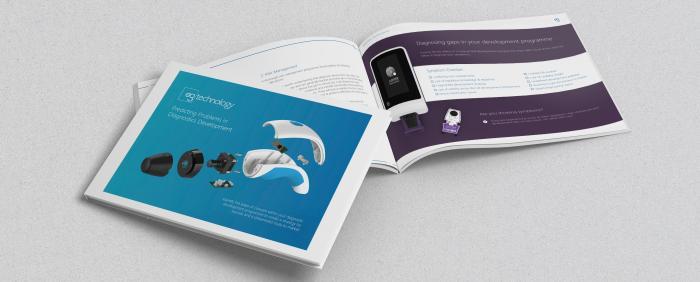 eg technology white paper